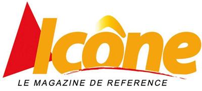 Logo Icone Mag
